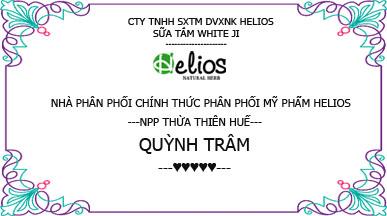 Shop Quỳnh Trâm