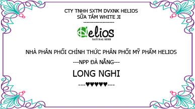 NPP Long Nghi