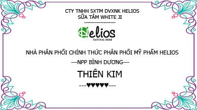 NPP Thiên Kim