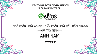 NPP Anh Nam