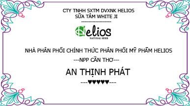 NPP An Thịnh Phát