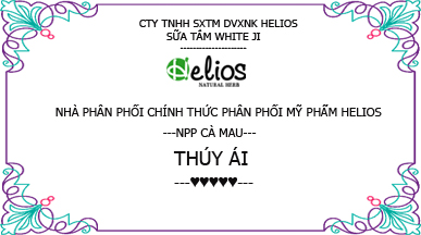 NPP Thúy Ái
